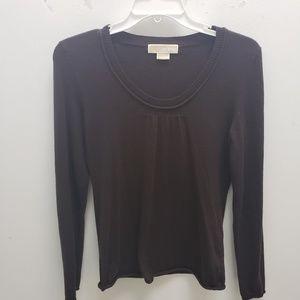 MICHAEL Michael Kors Sweater, size small